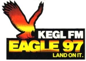 KEGL1980logo
